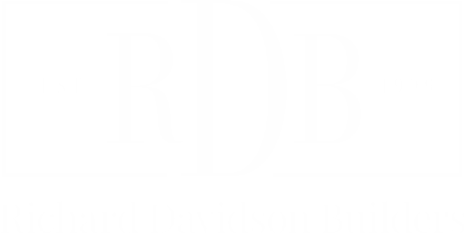 Richard Davidson Builders
